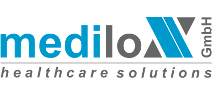 medilox GmbH - Patientensicherheit und Risikomanagement